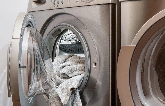 """布ナプキン温活法""""おまたカイロ"""" ~洗濯方法~"""