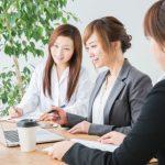 女性のお悩み解決.net編集部