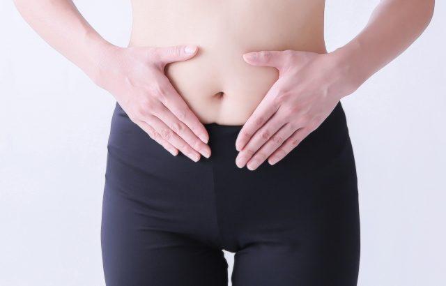 4つのタイプからみる自分の腸タイプ!簡単診断!!