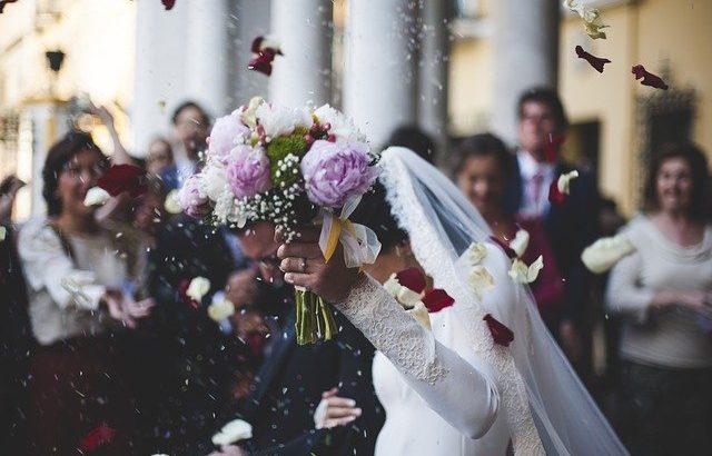 【番外編】【体験談】がんになったら婚活では不利?そんなことはありません!